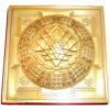 Meru shree yantra
