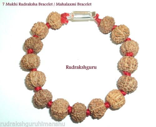 Mahalaxmi Bracelet