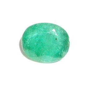 Zamabian Emerald