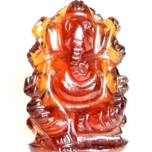 Ganesha (Gomed)