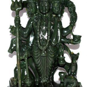 Dattatreya Idols